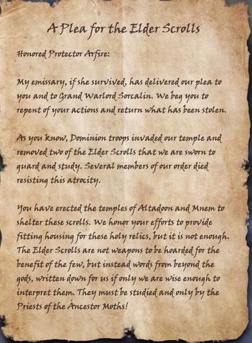 File:A Plea for the Elder Scrolls.png