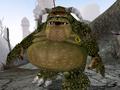 Ogrim Titan Morrowind.png