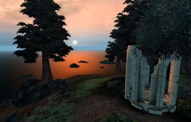 File:Paradise (Location) Savage Garden Image Two.png