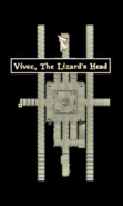 The Lizard's Head MapLocation