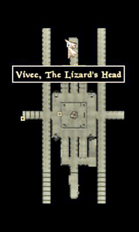 File:The Lizard's Head MapLocation.png