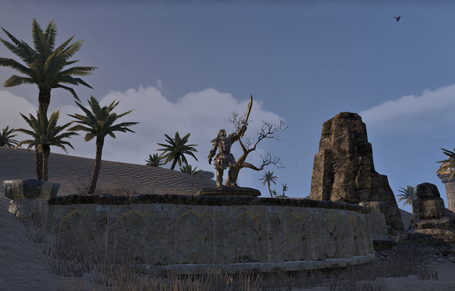 File:The Warrior Statue.png