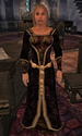 Augusta Calidia