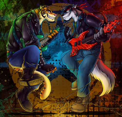 File:Commission music battle by ango76-d60whb1.jpg
