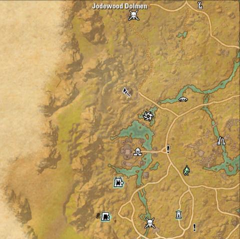 File:Jodewood Dolmen Map.png