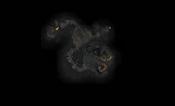 Nammu Interiormap