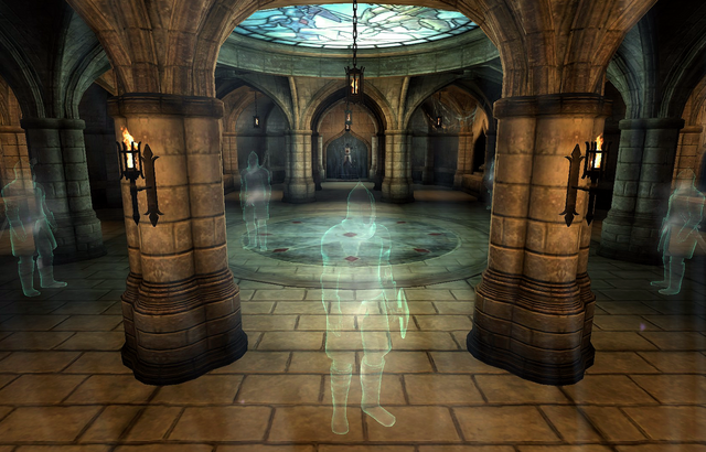 File:Priory of the Nine (quest) Crypt.png