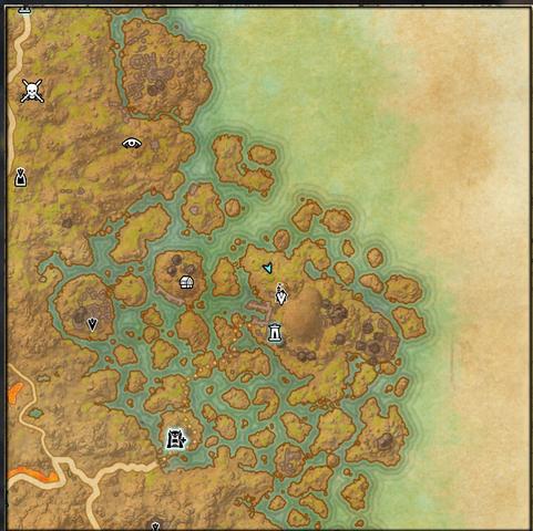 File:Sadryon Ancestral Tomb Location Map.png
