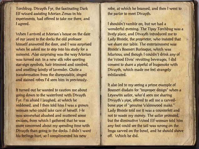 File:Crafting Motifs 3 The Wood Elves 2 of 3.png