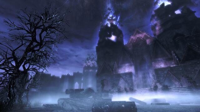 File:Dawnguard-soulcairn.jpg