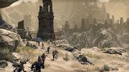 Hel Ra Citadel 2