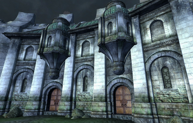 File:Imperial Legion Offices.png