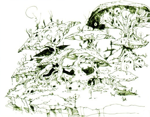 File:Sadrith Mora Art.png