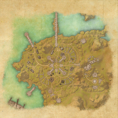 File:Stirk Map ESO.png