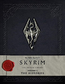 The Skyrim Library Volume 1.png
