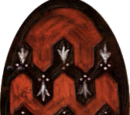 Анвил (Oblivion)