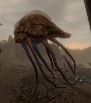 File:Bull Netch (Dragonborn).jpg