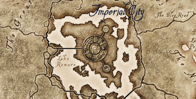 File:City Isle MapLocation.png