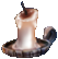 File:Sacred Candle.png
