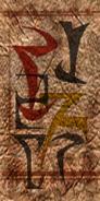 Tel Fyr banner