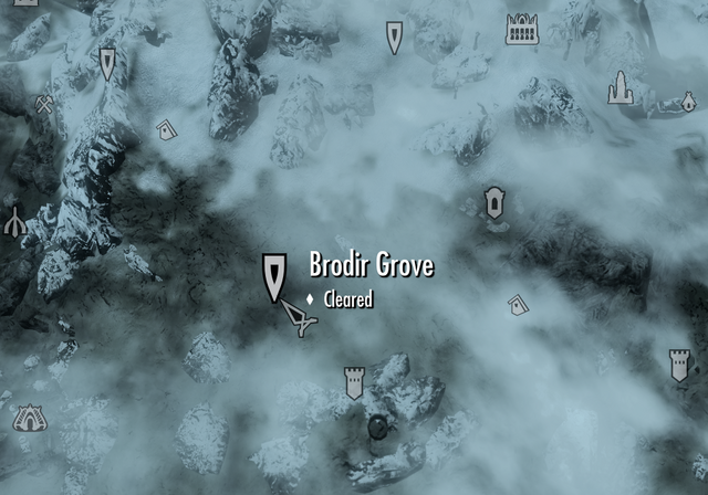 File:Brodir Grove DB Map.png