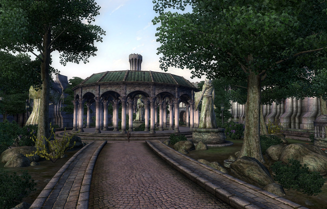 File:Imperial City, Arboretum Center.png