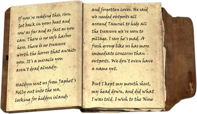 File:Saden's Journal Page 1.png
