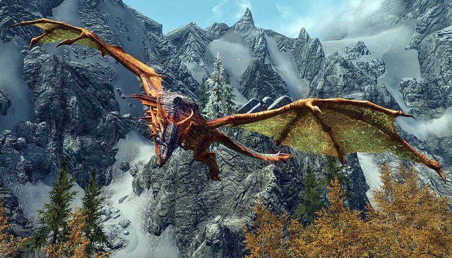 File:Soaring Revered Dragon.png