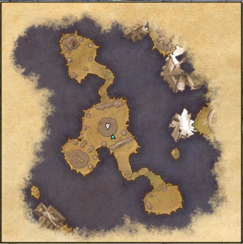 File:Vision of the Companions Map.png