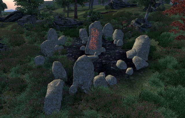 File:Aetherius Stone.png