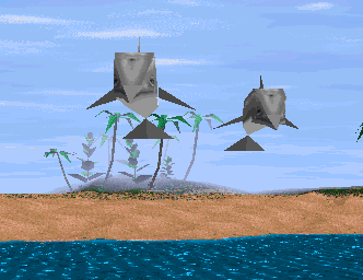File:Dolphins (4).png