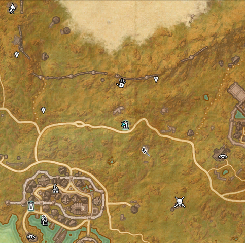 File:Gold Coast Wayshrine Map.png
