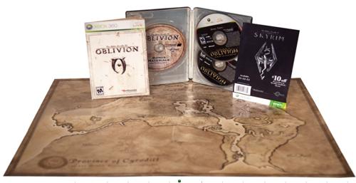 File:Oblivion5thAnniversary1.jpg