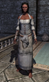 Chefs Tunic 0001BC82.png