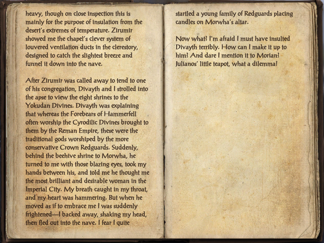 File:Crafting Motifs 6 The Redguards 2 of 2.png