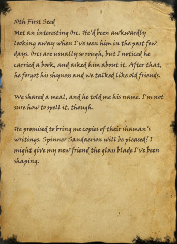 File:Dalaneth's Journal 2.png
