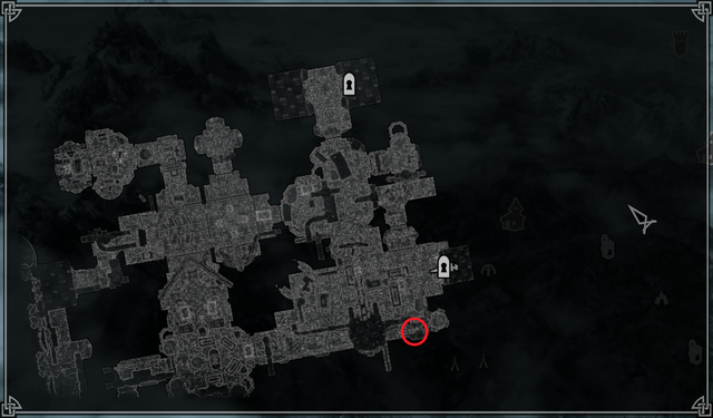 File:Dwemer Puzzle Cube Location.png