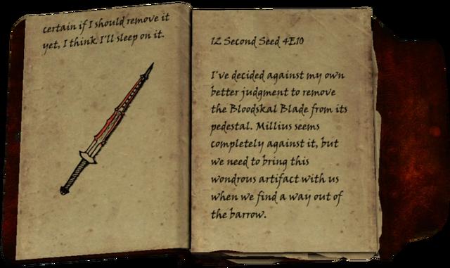 File:Gratian's Journal 5.png
