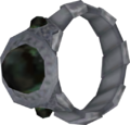 Ring of Namira Oblivion