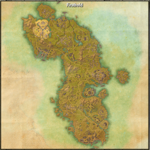 File:Firsthold Region.png