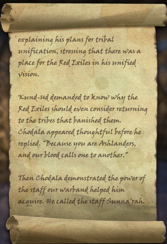 File:Meeting with Chodala - Page 2.png