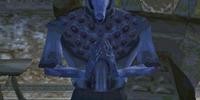 Dagoth Aladus