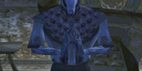 Dagoth Mendras