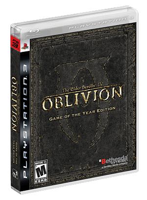 File:Oblivion GOTY.png