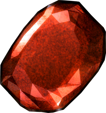 File:Skyrim ruby.png