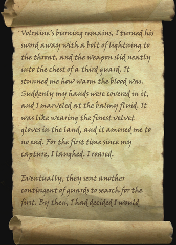 File:2nd Manifesto of Kinlord Rilis XII - 3.png