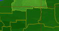Arkwall map location.png
