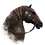 File:Common Horse Online.png