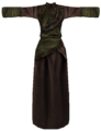 Common Robe MW WoolM.png