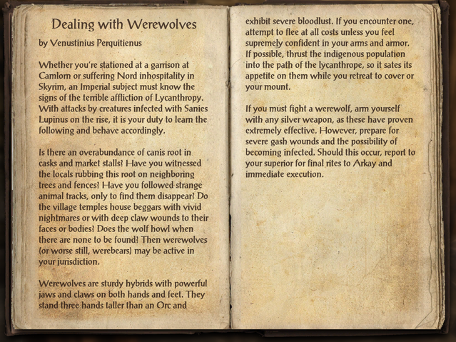 File:Dealing with Werewolves.png